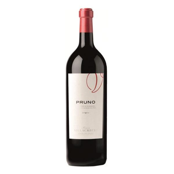 vino-pruno-magnum