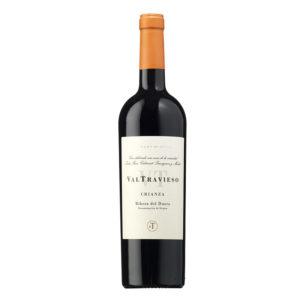vino-valtravieso-crianza