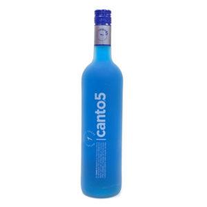 vino-frizzante-canto-azul