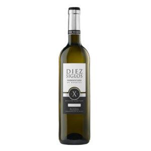 vino-blanco-diez-siglos-fermentado-barrica