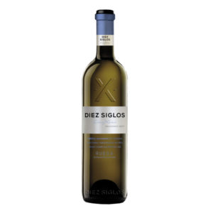 vino-blanco-diez-siglos-verdejo
