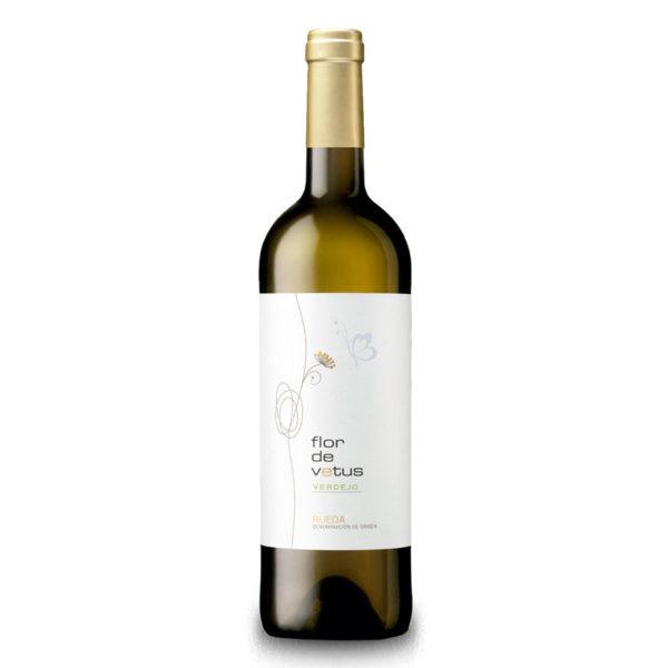vino-flor-de-vetus-verdejo