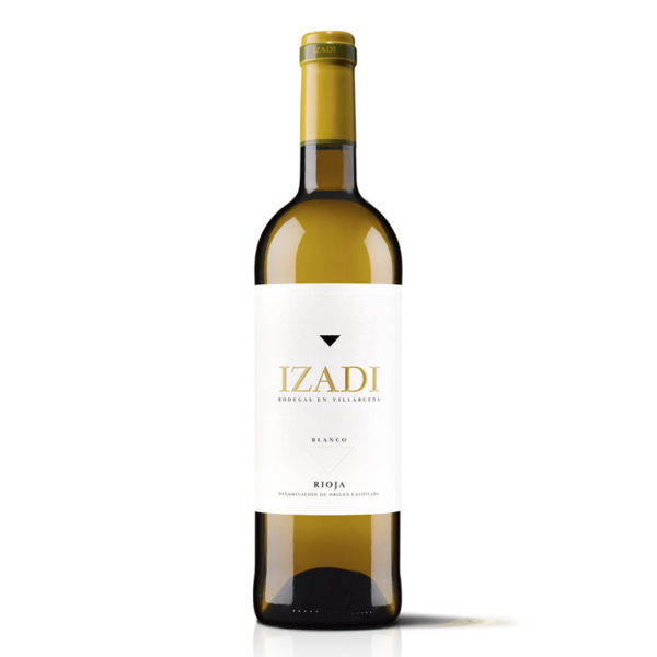vino-blanco-izadi