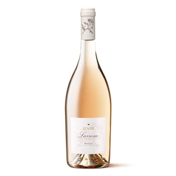 vino-izadi-larrosa-rosado