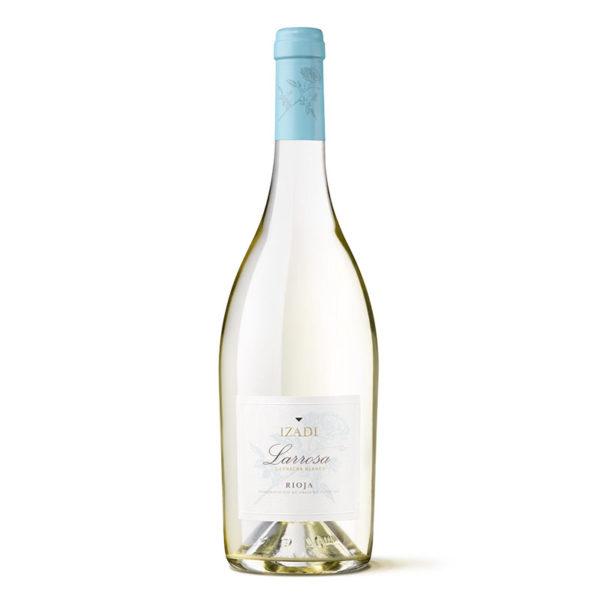 vino-izadi-larrosa-blanco
