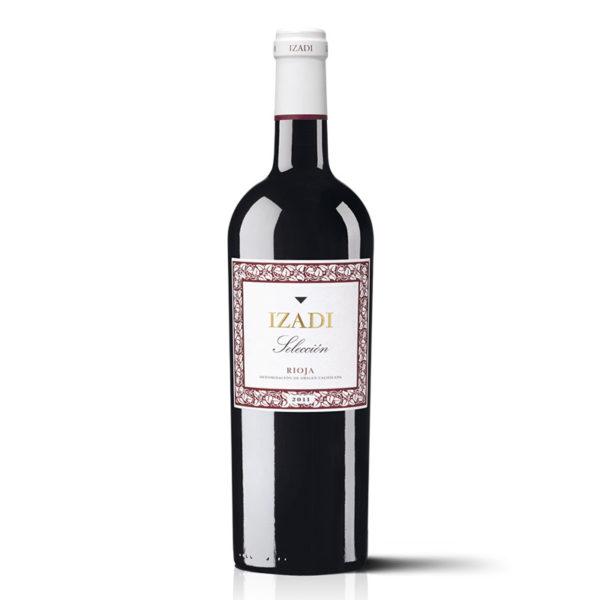 vino-izadi-seleccion