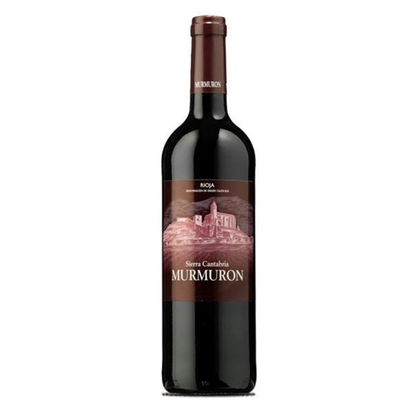 vino-murmuron