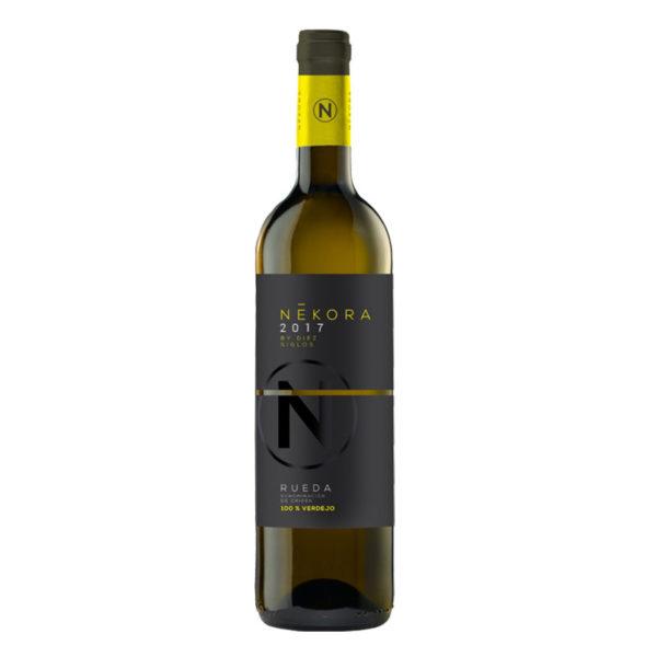 vino-nekora-verdejo