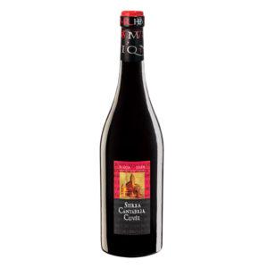 vino-sierra-cantabria-cuvee