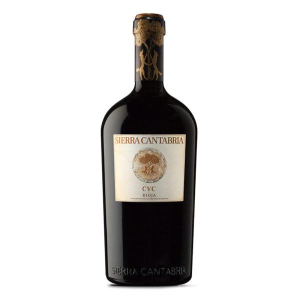 vino-sierra-cantabria-cvc