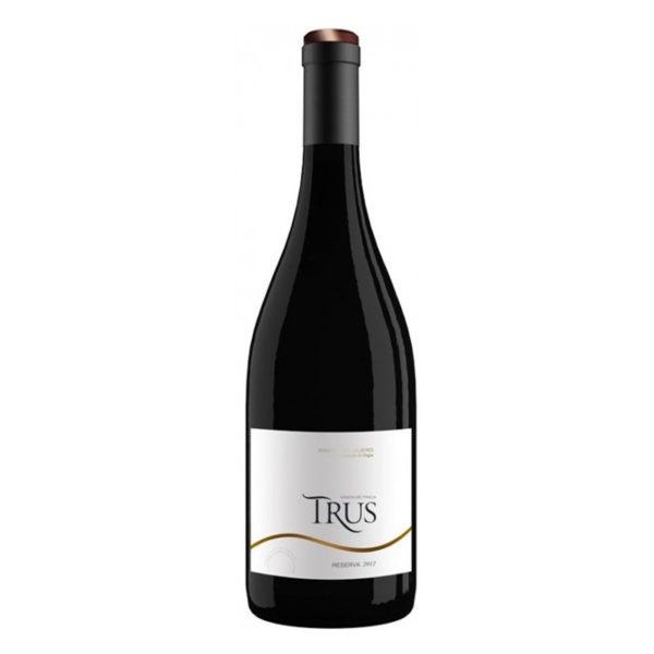 vino-trus-reserva