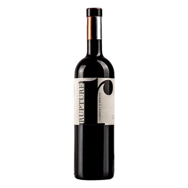 vino-valtravieso-rupture