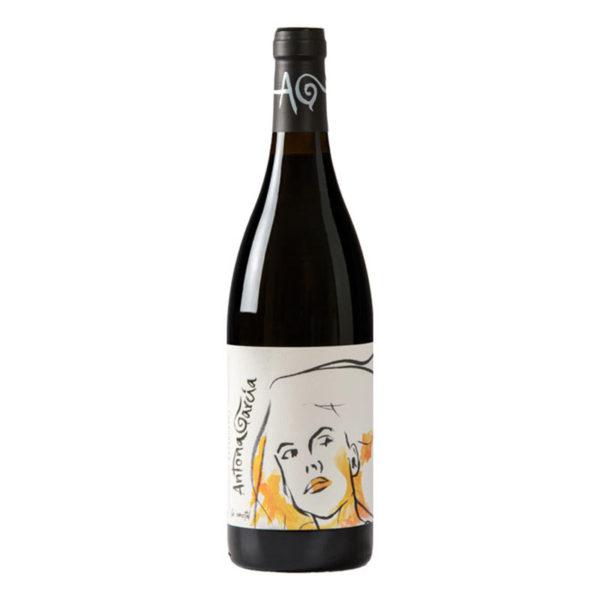 vino-toro-antonia-garcia