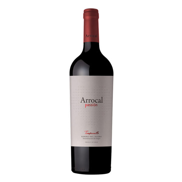 vino-arrocal-passion