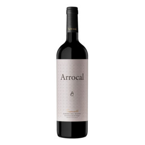 vino-arrocal-roble