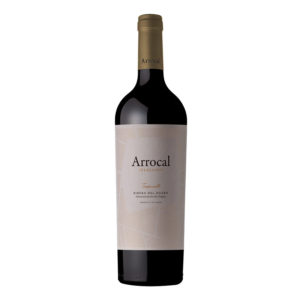 vino-arrocal-seleccion