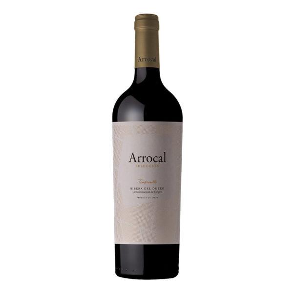 vino-arrocal-seleccion