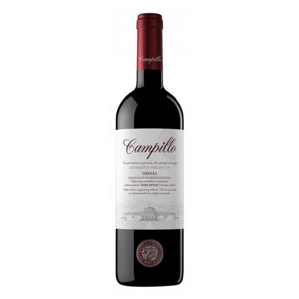 vino-rioja-campillo-reserva-selecta
