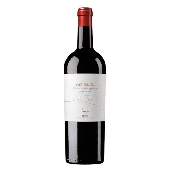 botella-vino-celsus