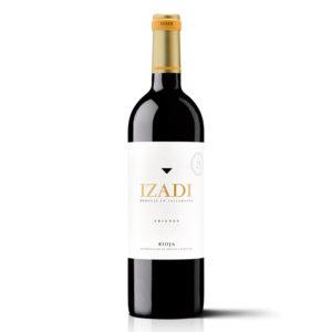 vino-rioja-izadi-crianza