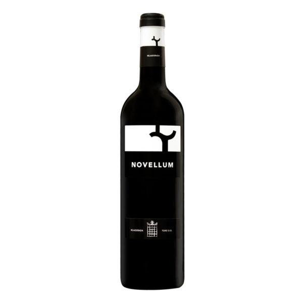 vino-novellum