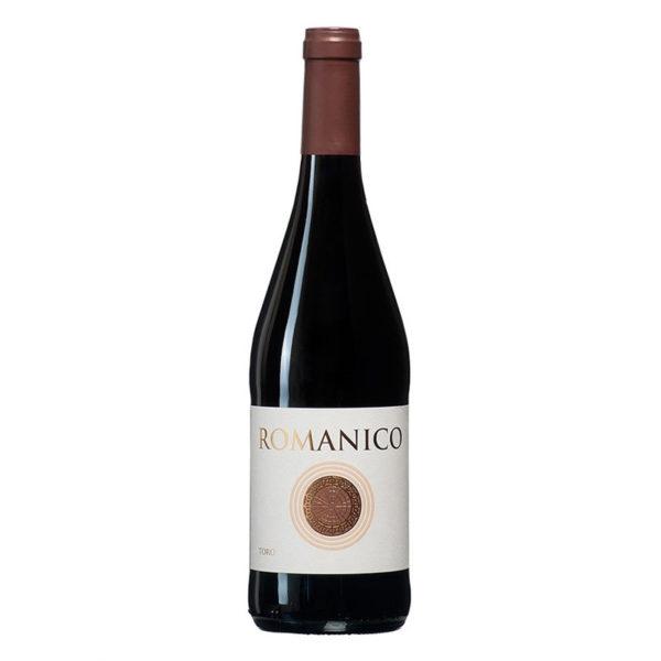 vino-romanico-toro