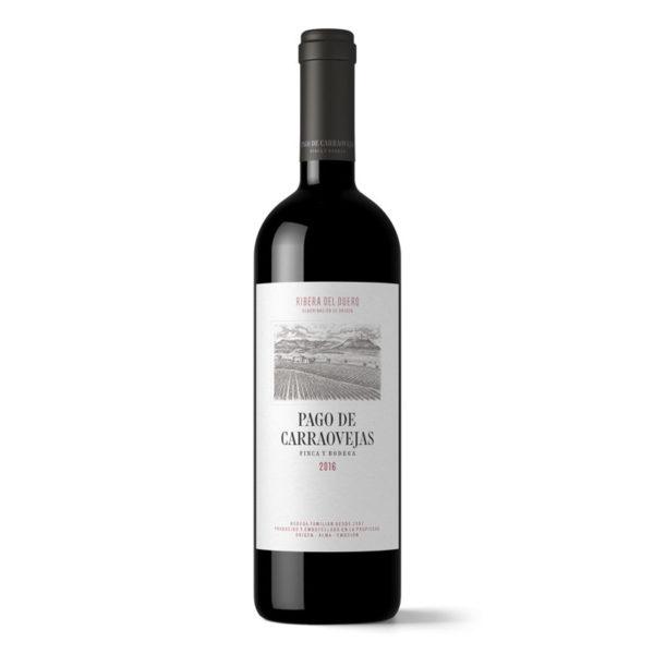vino-pago-carraovejas