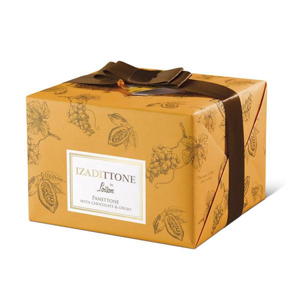 panettone-izadi-caja-regalo