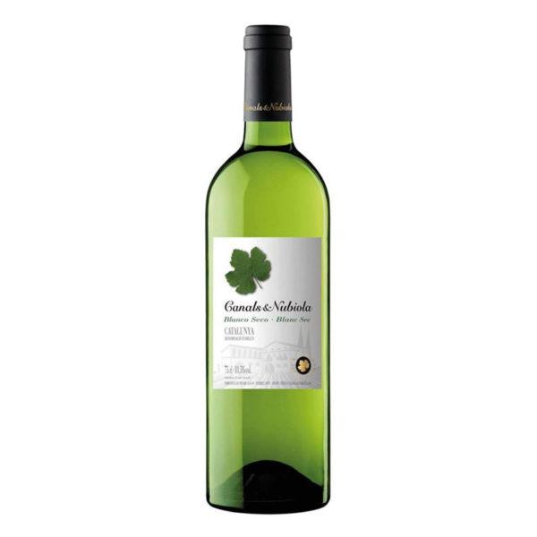 vino-blanco-canals-nubiola